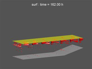 roms_atc_surf_small.jpg